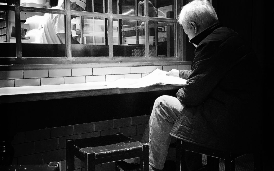 24hourproject: Grryo Editor Version