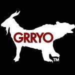 Grryo Community